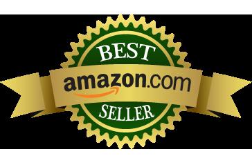 amazon-seller