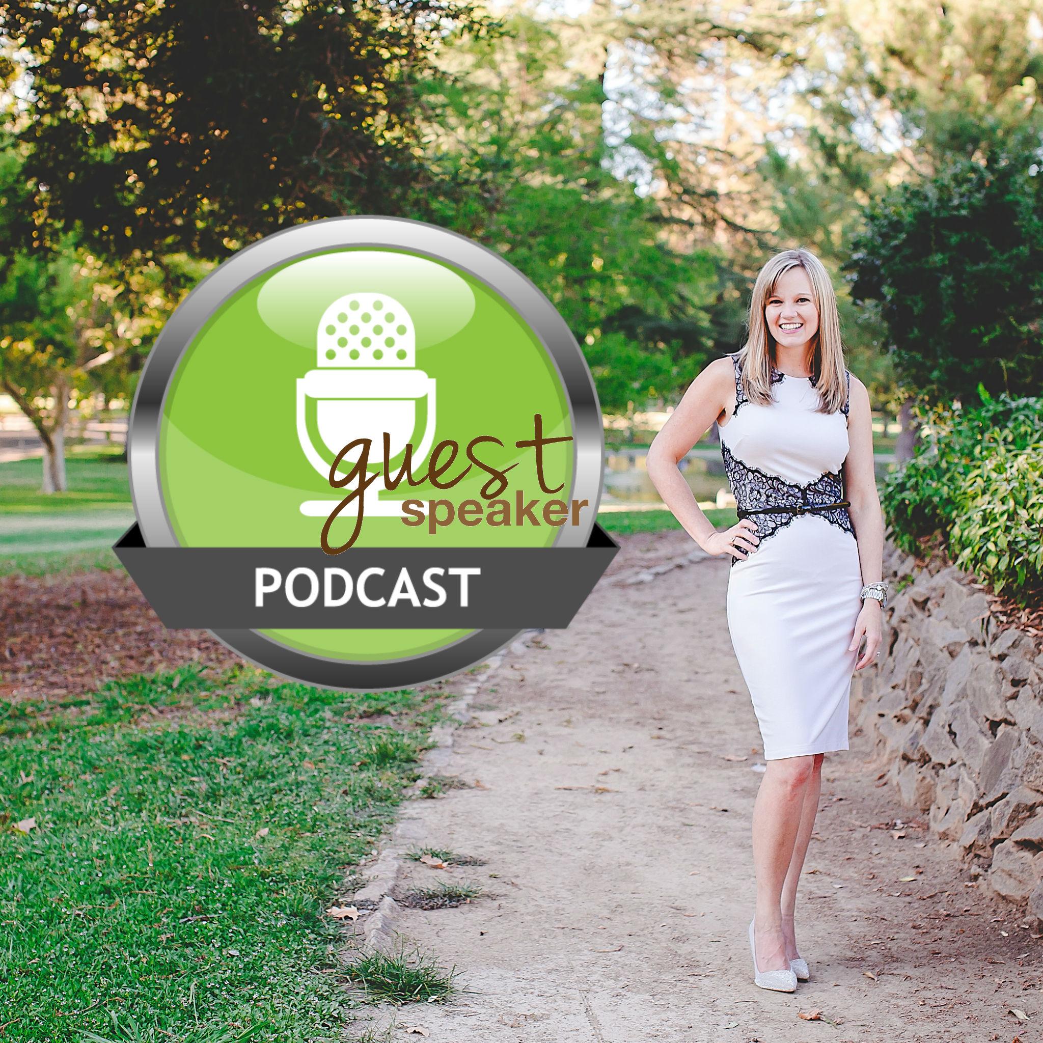 guest-speaker-podcast