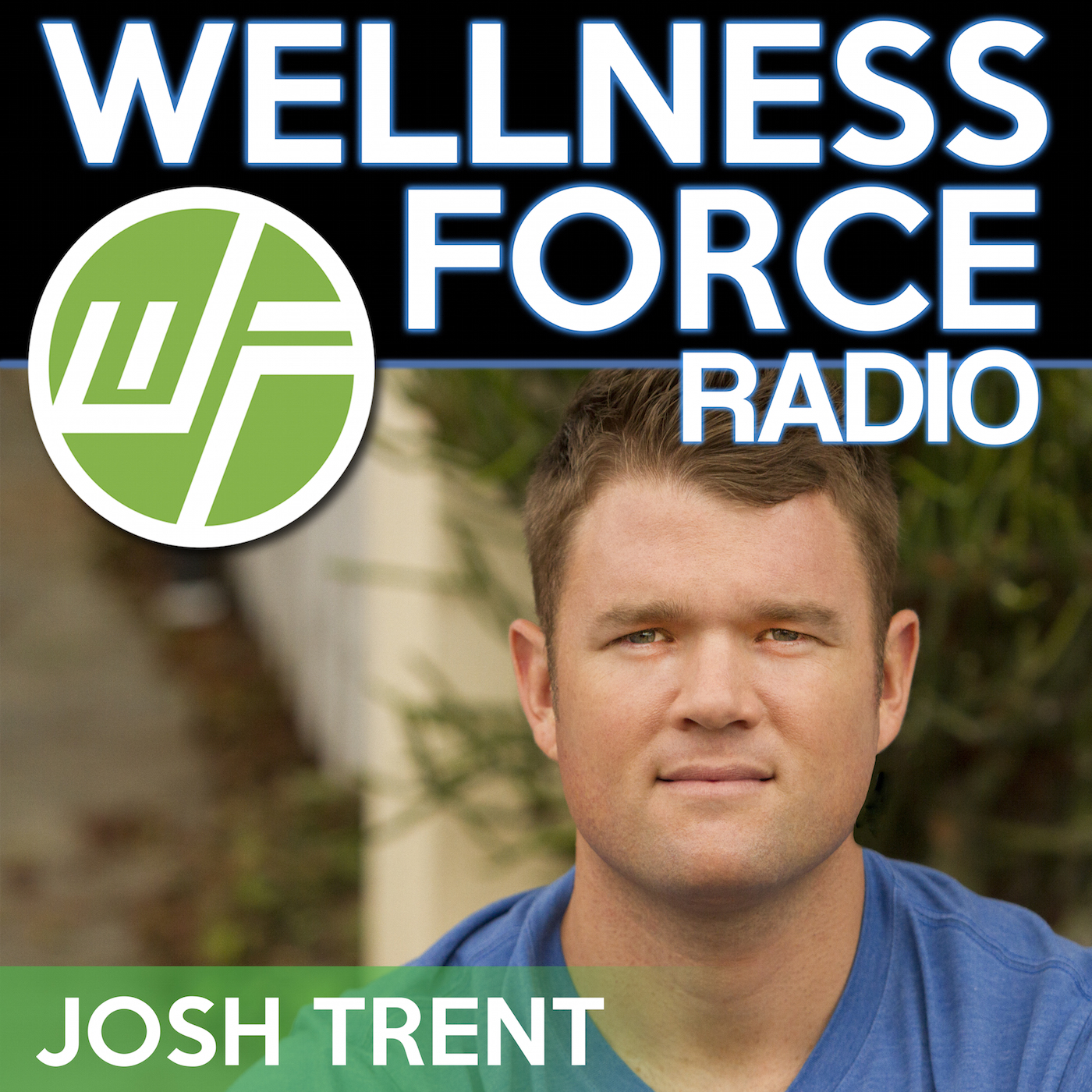 wellness-force-radio