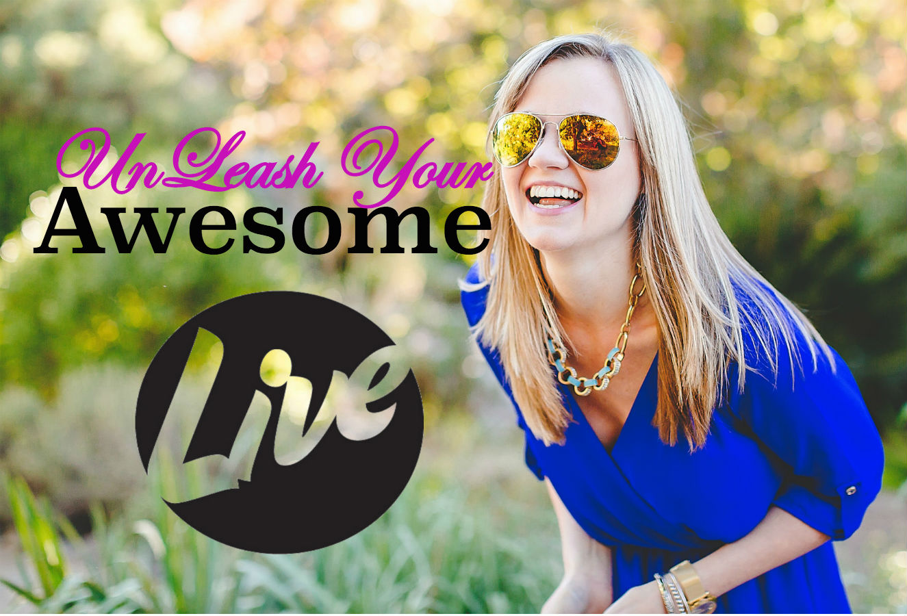 bk-live-unleash-your-awesome