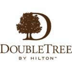 doubletree-logo
