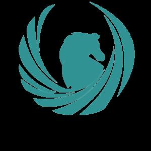 logo-square-blk-ltrs-2